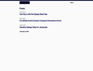 epicserve.com screenshot
