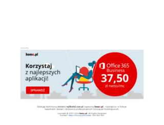 epilkahd.com.pl screenshot