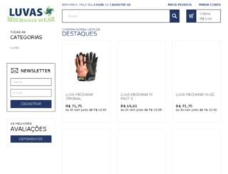 epis.com.br screenshot