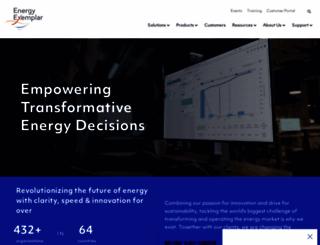 epis.com screenshot