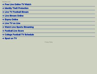 epnu.net screenshot