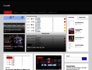 eprairie.com screenshot