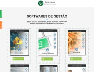 epratico.com.br screenshot