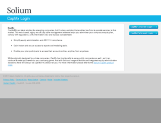 eprosper.com screenshot