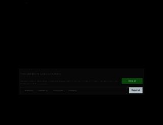 epsonmotors.co.za screenshot