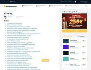 eq2flames.com screenshot