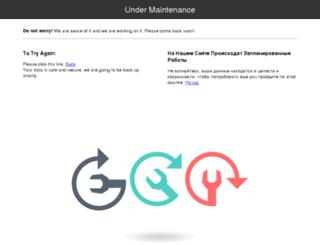 eq5fx.com screenshot