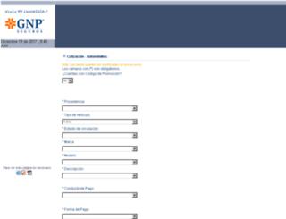 equipetla.com screenshot