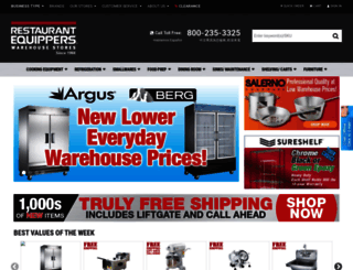 equippers.com screenshot