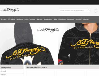 eracipta.com screenshot