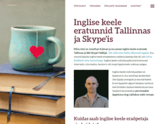 eratunnid.wordpress.com screenshot