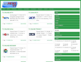 eratvonline.com screenshot