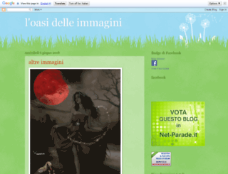 erbasimone.blogspot.com screenshot