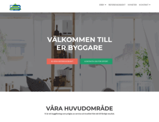 erby.se screenshot