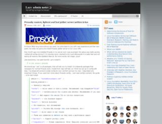 erdees.ru screenshot