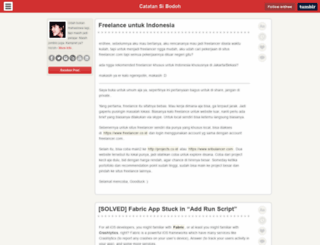 erdhee.com screenshot