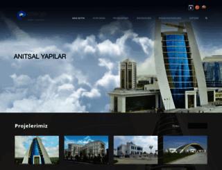 erege.com.tr screenshot