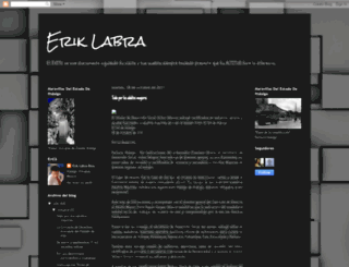 erik-labra-rmz.blogspot.com screenshot