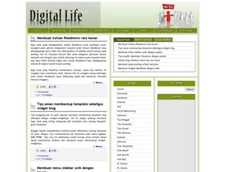 eris-agustian.blogspot.com screenshot