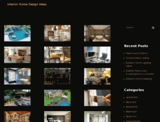 ernaco.com screenshot
