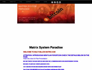 erobux.com screenshot
