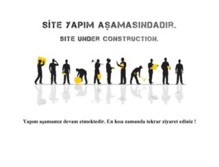 ertongamasasandalye.com screenshot