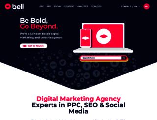 esearchvision.com screenshot