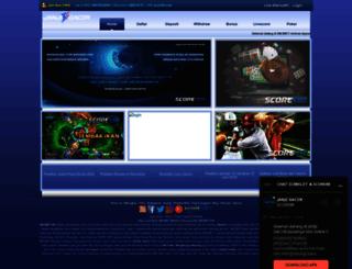esfiworld.com screenshot