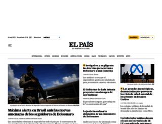 eskup.elpais.com screenshot