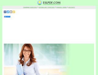 eslpdf.com screenshot
