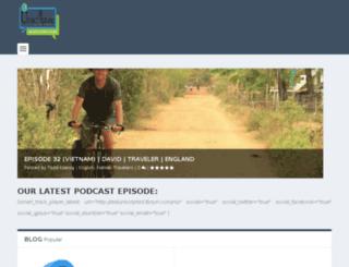 eslunscripted.com screenshot