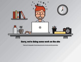 eslworksheets.net screenshot
