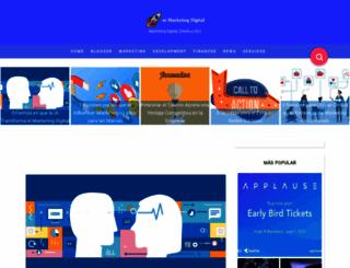 esmarketingdigital.es screenshot