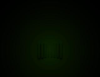 esmokespot.com screenshot
