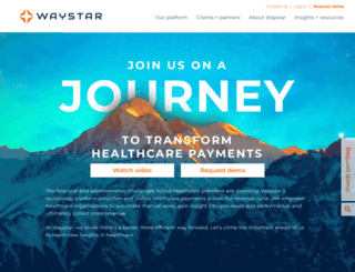 esolutionsinc.com screenshot