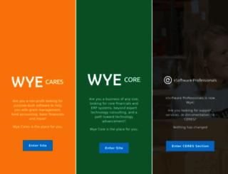 esopro.com screenshot