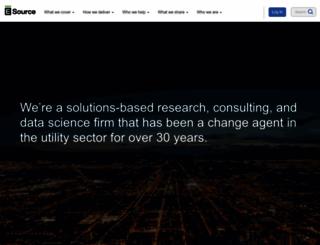 esource.com screenshot