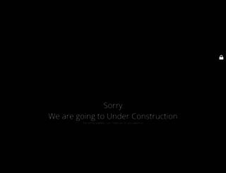 espe-interior.com screenshot