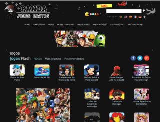 espelhodigital.com.pt screenshot