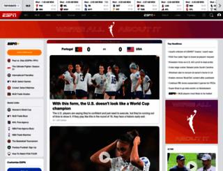espncdn.com screenshot
