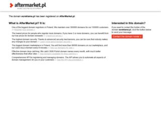 esreklama.pl screenshot