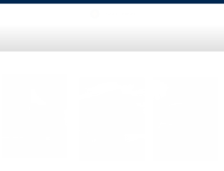 esselmann.com screenshot