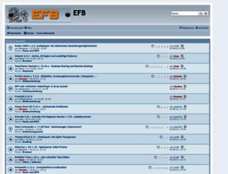 essential-freebies.de screenshot
