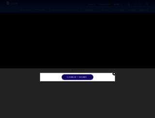 estatement.bonuslink.com.my screenshot