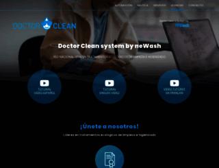 estecoche.com screenshot