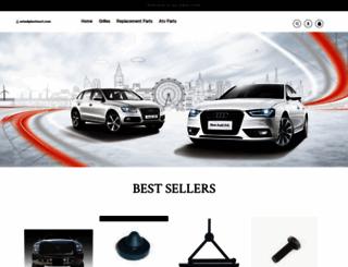 esteelplantmart.com screenshot
