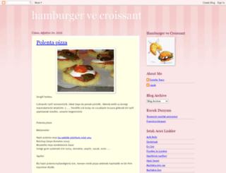 estelleinmutfagi.blogspot.com screenshot