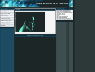 estetikburun.tr.gg screenshot