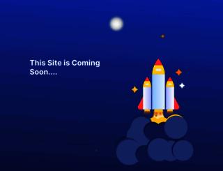 esthervilledailynews.com screenshot