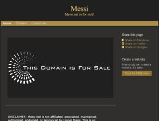estocks.com screenshot